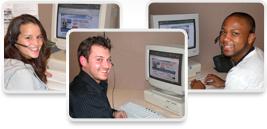corecomm web mail